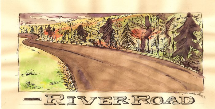 River-Road-Stretched